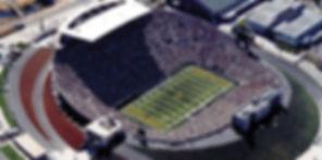 ducks stadium.jpg