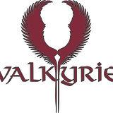Valkyrie new color Black outline.jpg