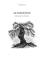 Le Samachan-couv.jpg