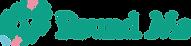 logo_y.png