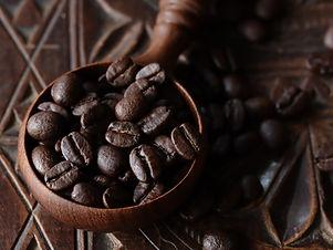 久慈清流コーヒー