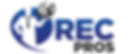 recpros logo.png