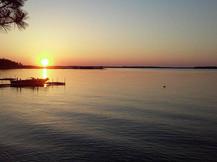 NWBResort sunset 2015.jpg