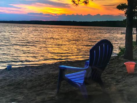 Sunset Photo 7-18-18.jpg