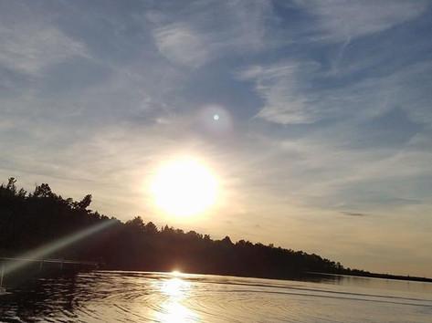 NWB sunset 2017.jpg