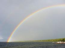 norway rainbow.JPG