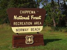 norway-beach-36391.jpg
