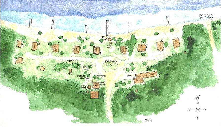 resortmap.jpg