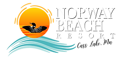 Norway-Beach-Resort-Logo_WHite.png