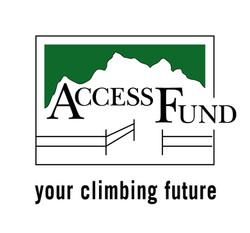 AccessFund