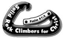 climbersforchirst