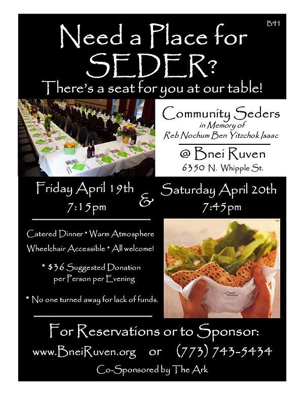Community Seder Flyer 2019.jpg