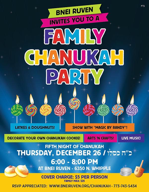 Chanukah Party 2019.jpg