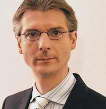 Martin Lechner