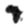 noun_africa_1664923_ilCactusBlu_w.png