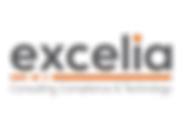 Logo Excelia color.png
