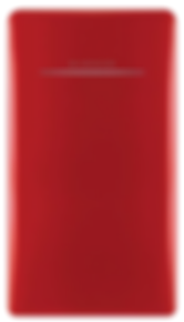 DAEWOO 4.4 FR-044RCNR - RED.png