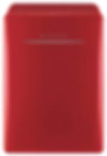 DAEWOO 2.8 FR-028RCNM - RED.png
