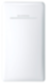 DAEWOO 4.4 FR-044RCNR - WHITE.png