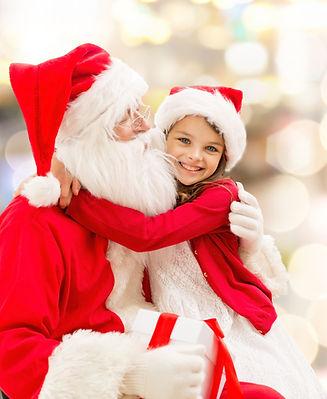 Santa Stock_edited.jpg