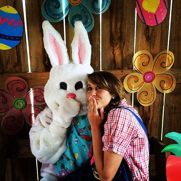 Lazy Acres Easter Bunny.jpg