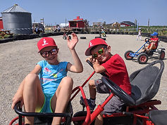 calgary kids on bikes.jpg