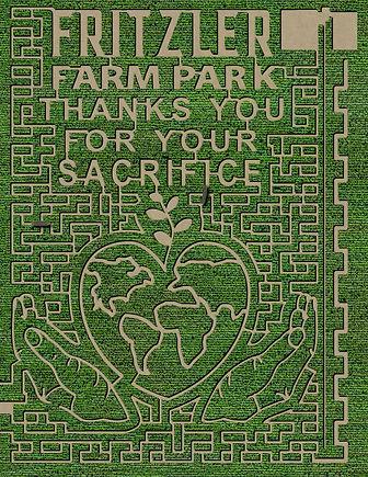 Fritzler Corn Maze.jpeg