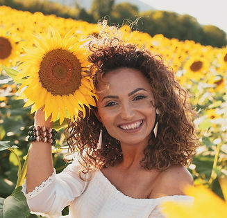sunflower field woman stock_edited.jpg