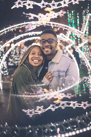 Christmas Lights couple stock.jpeg