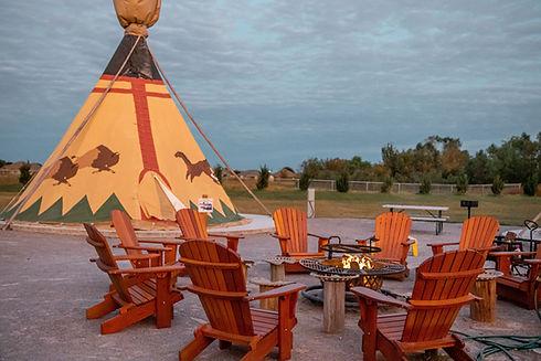 orr camping firepit 2.jpeg