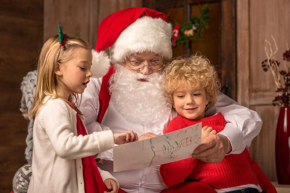 Santa Stock.jpeg