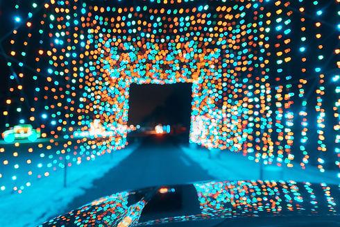 Christmas Lights Stock.jpg