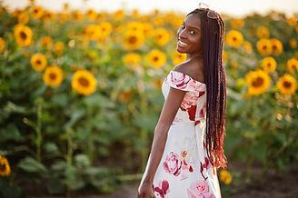 sunflower-field-RHLCCWJ.jpg