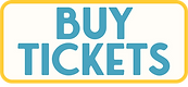 Bloomsdale Buy Tickets button version 1.