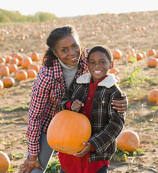 Pumpkin Patch Mom and Son_edited.jpg