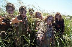 Orr zombie post 10:1.jpg
