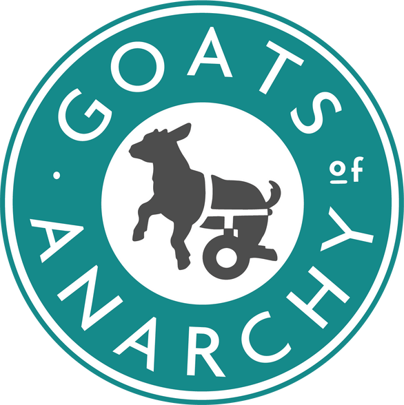 Goats of Anarchy
