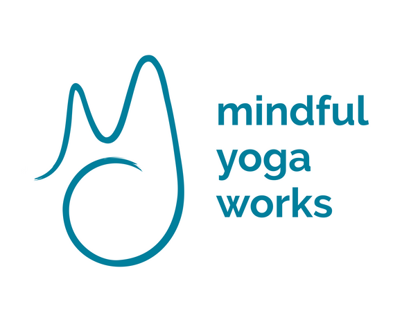 Mindful Yoga Works