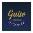 Guiso Macomer.jpg
