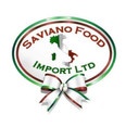 Saviano Food.jpg