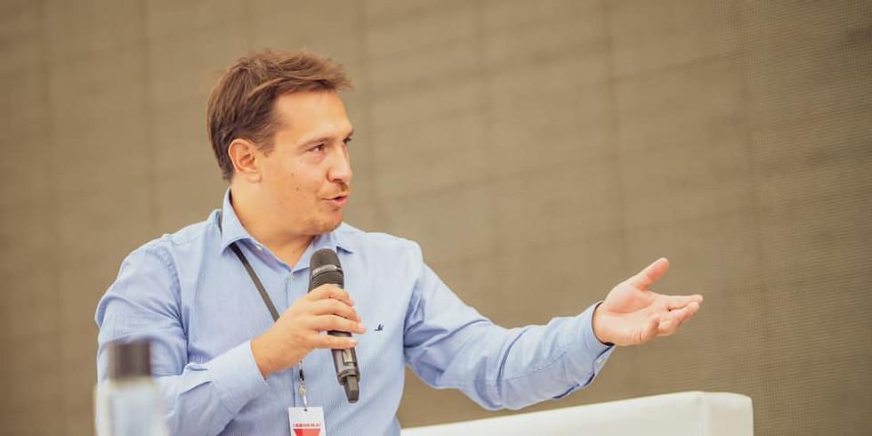 Tecnica Group SpA: lo Sport dell'innovazione
