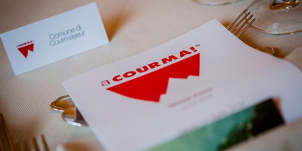 """CAFFE' AL ROYAL - """"Il Futuro della Ristorazione nell'economia post Covid-19"""""""