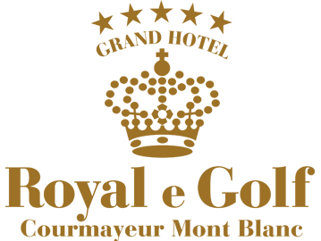 logo-grand-hotel-royal-e-golf.png