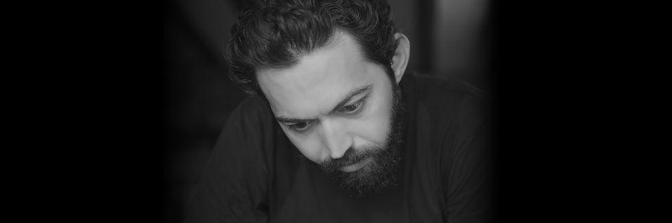 Jason Carl Rosenberg, Composer