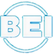 bei%20logo_edited_edited.png