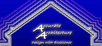 accurate architecture architect bermuda