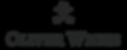 oliverwicks-logo.png
