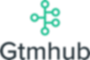 gtmhub-logo.png