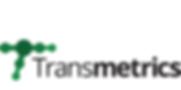 transmetrics600x400-600x300.png