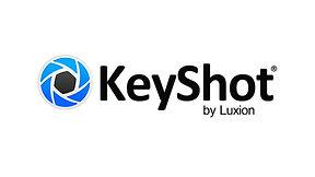 KeyShot6-1280x720.jpg